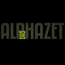 Das Alphazet